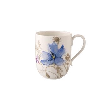 Mariefleur Gris Basic Latte Macchiato-Becher
