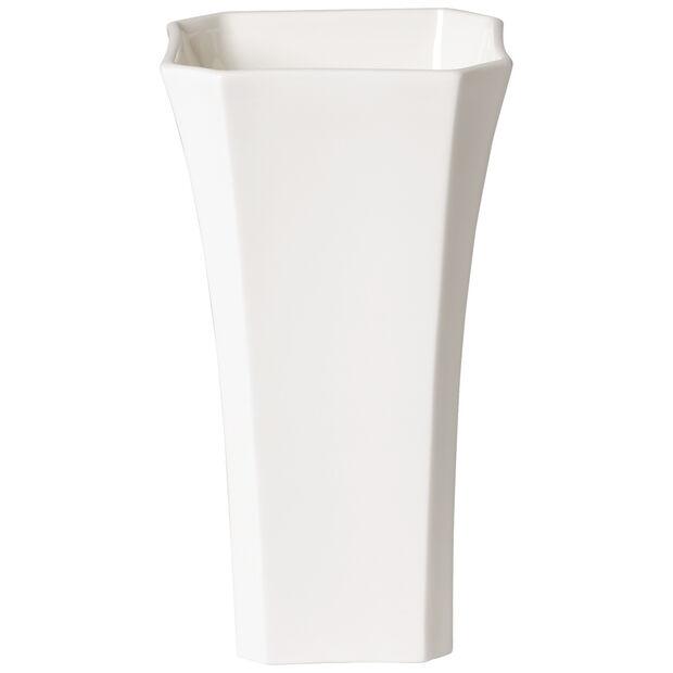 Classic Gifts White kleine Vase, , large