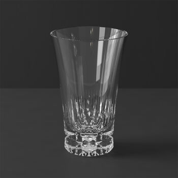 Grand Royal Longdrinkglas 145mm