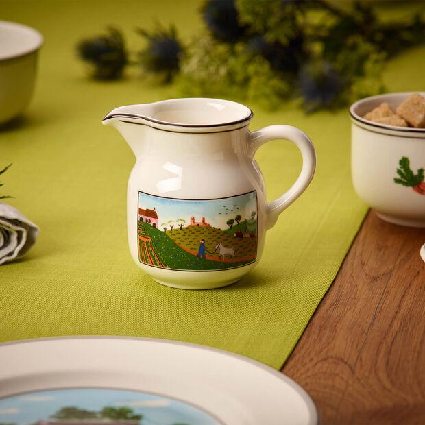 Design Naif Milchkännchen 6 Pers., , large