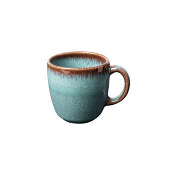 Lave glacé Kaffeetasse, 190 ml