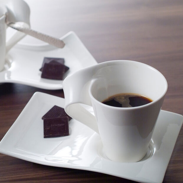 NewWave Kaffeetasse, , large