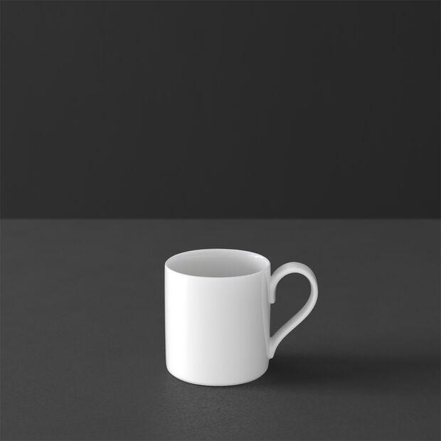 Modern Grace Mokka-/Espressoobertasse, , large
