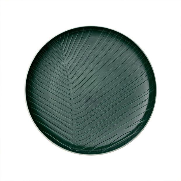 it's my match Green Teller Leaf, , large