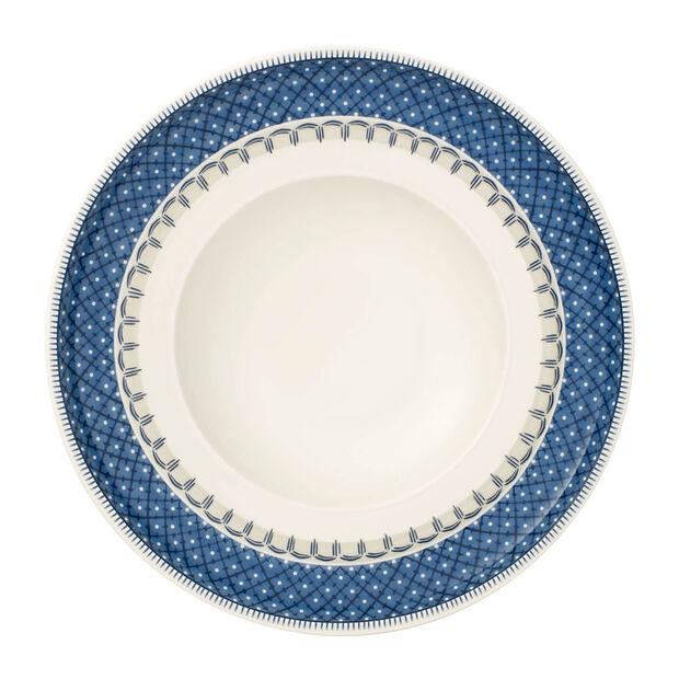 Casale Blu Pastateller, , large