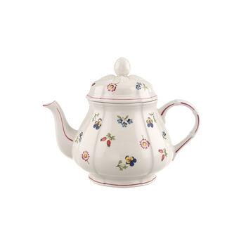 Petite Fleur Teekanne
