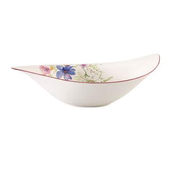 Mariefleur Serve & Salad Salatschüssel 45 x 31 cm