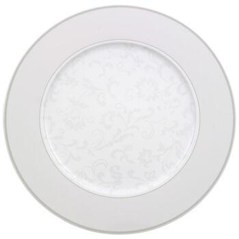 Gray Pearl Platzteller