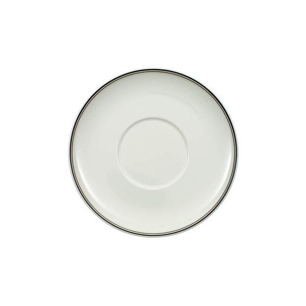 Design Naif Frühstücks-Untertasse, , large
