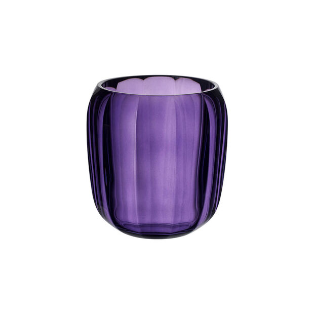 Coloured DeLight Windlicht Gentle Lilac, , large