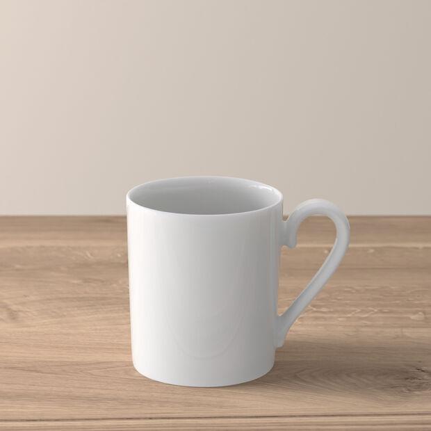 Royal Kaffeebecher 300 ml, , large