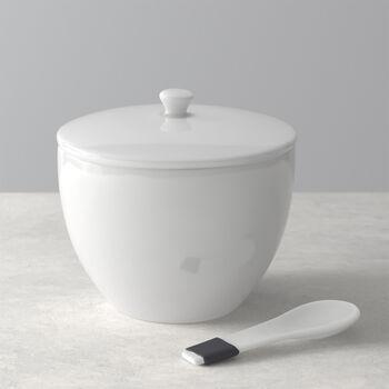 Tea Passion Teedose mit Deckel
