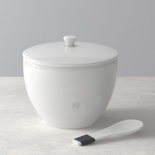 Tea Passion Teedose mit Deckel, , large
