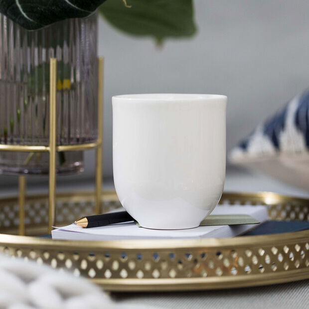 Tea Passion Becher für schwarzen Tee, , large