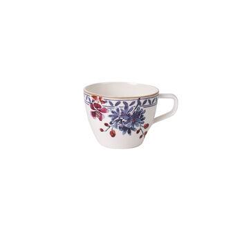 Artesano Provençal Lavendel Kaffeeobertasse