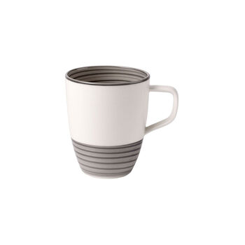 Manufacture gris Kaffeebecher