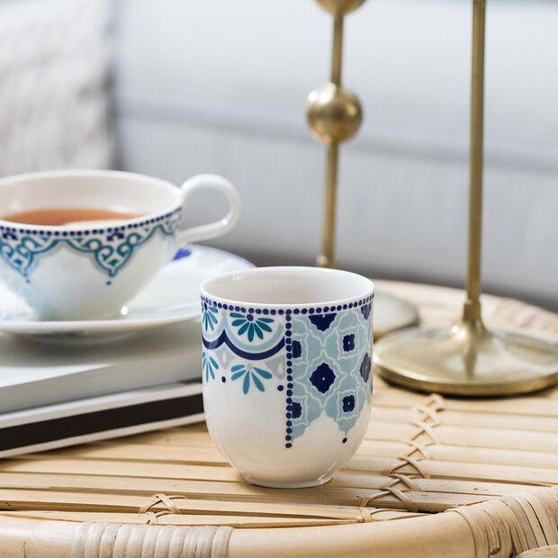 Tea Passion Medina Becher für schwarzen Tee, , large