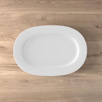 Royal ovale Platte 41  cm