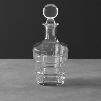 Ardmore Club Whisky Karaffe, 750 ml