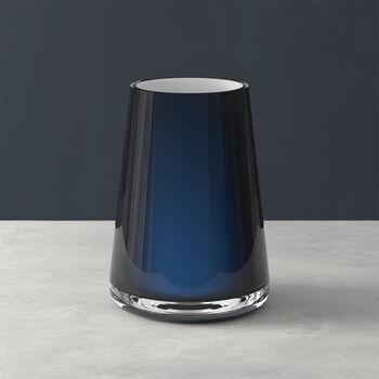 Deko-Vase Numa Midnight Sky 20 cm