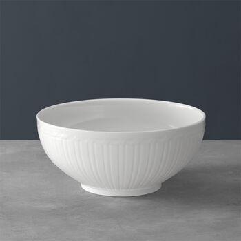 Cellini runde Schüssel 24  cm