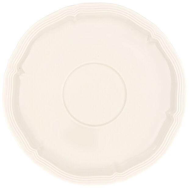 Manoir Suppen-Untertasse, , large