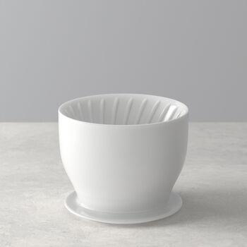 Coffee Passion doppelwandiger Kaffeefilter
