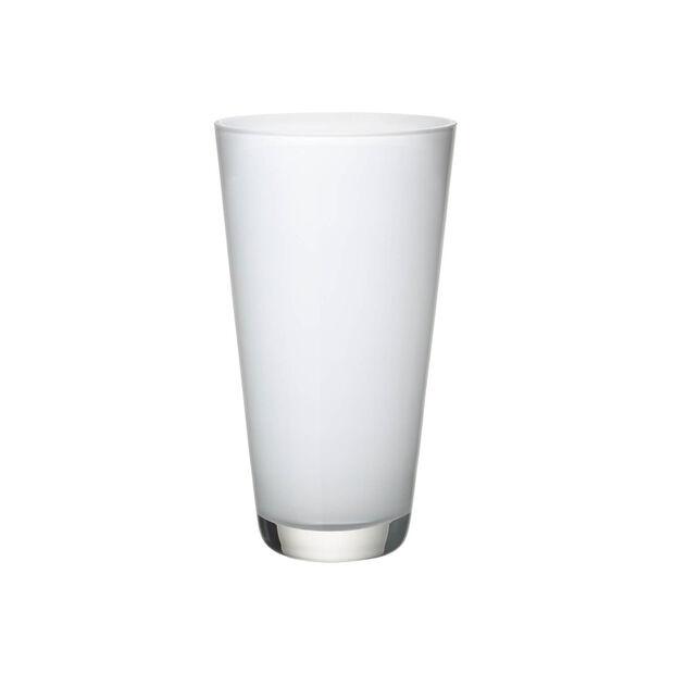 Deko-Vase Verso Arctic Breeze 25 cm, , large