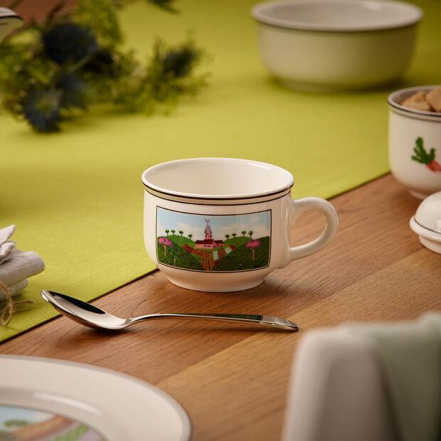 Design Naif Teetasse, , large