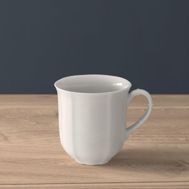 Manoir Kaffeebecher, , large