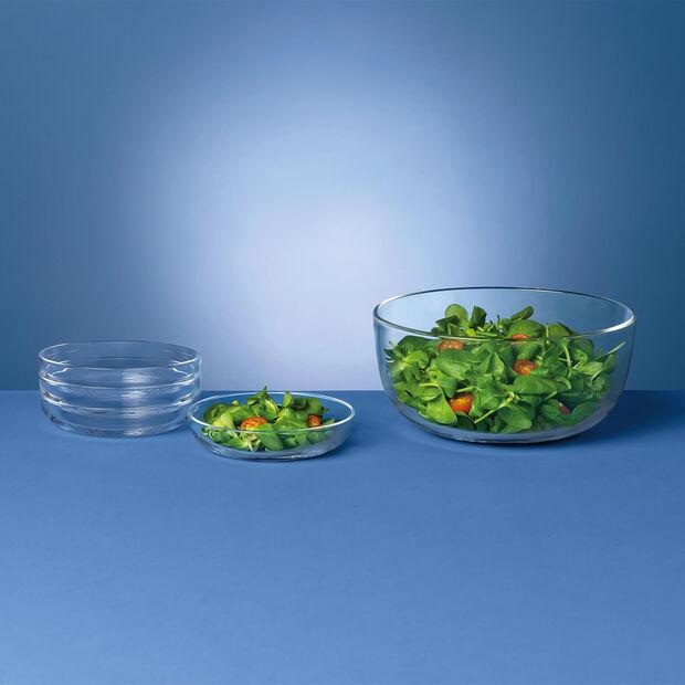 VB_Mistura Salat Set, 5tlg 258 / 160mm, , large