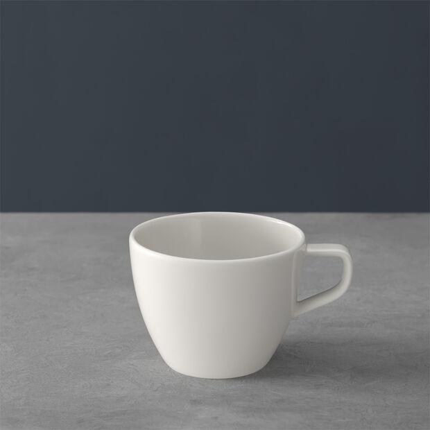Artesano Original Kaffeetasse, , large
