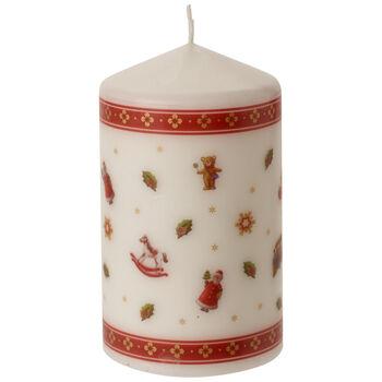 Winter Specials Kerze Geschenke, 7 x 12 cm
