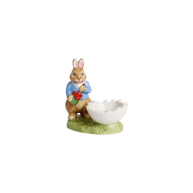 Bunny Tales Eierbecher Max, , large