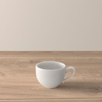 New Cottage Basic Mokka-/Espressotasse