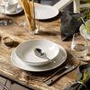 vivo | Villeroy & Boch Group New Fresh Basic Tafel-Set 12-teilig, , large