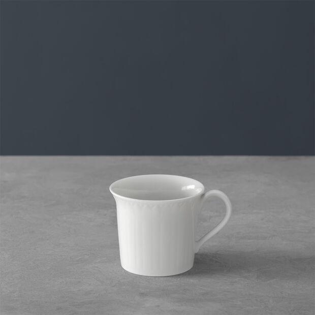 Cellini Mokka-/Espressotasse, , large