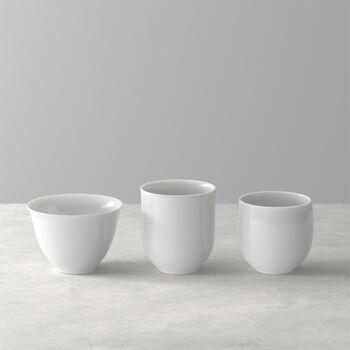 Tea Passion Becher 3er-Set