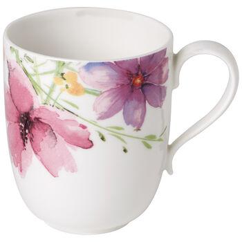 Mariefleur Tea Teebecher