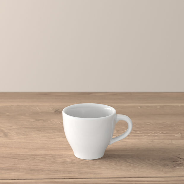Home Elements Mokka-/Espressotasse, , large