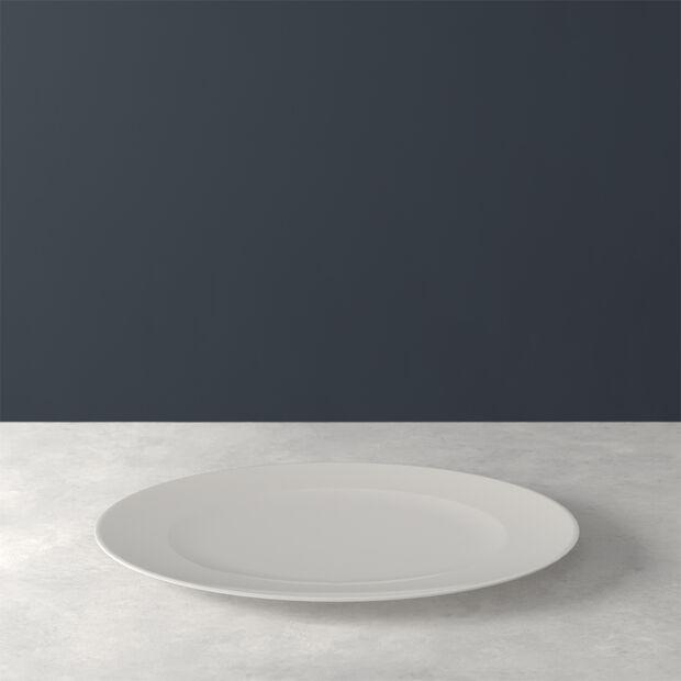 For Me ovale Platte, , large
