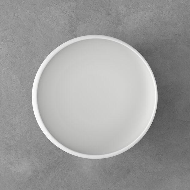 NewMoon Schüssel, 750 ml, Weiß, , large