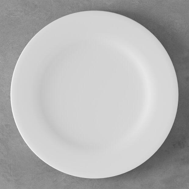 Anmut Gourmetteller, , large