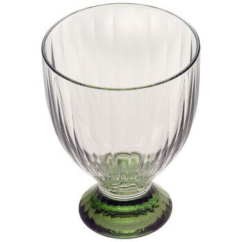 Artesano Original Vert großes Weinglas