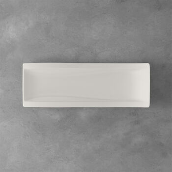 NewWave Antipasti-Teller 42 x 15 cm