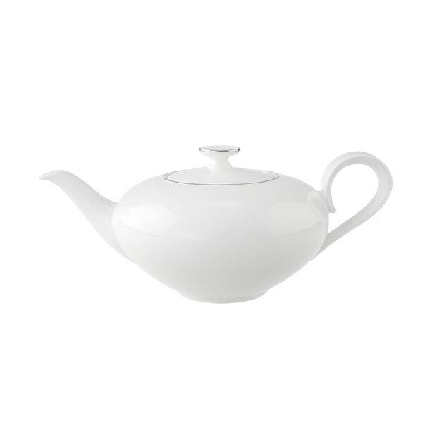 Anmut Platinum No.1 Teekanne für 6 Personen, , large