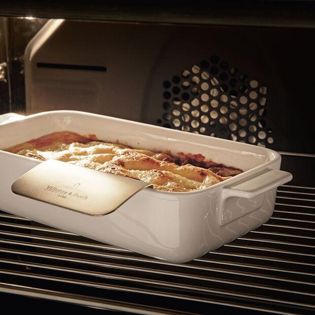 Pasta Passion Lasagneheber 13,5x9x5,5cm, , large