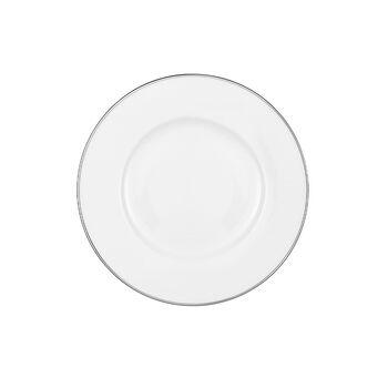 Anmut Platinum No.1 Frühstücksteller