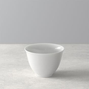 Tea Passion Becher für grünen Tee