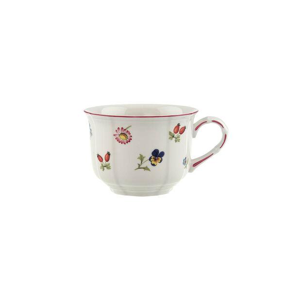 Petite Fleur Cappuccino-Tasse, , large